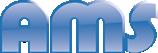 Matériel pour pressings, laveries, collectivités, blanchisserie Logo